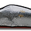 Thumbnail: Canopy Cover for 120 Size Model Plane - (1 piece)