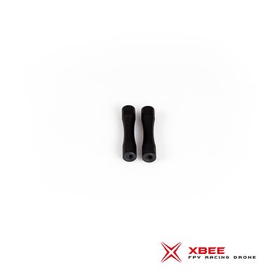 XBEE-X V2 Metal Post (31mm) 2pcs