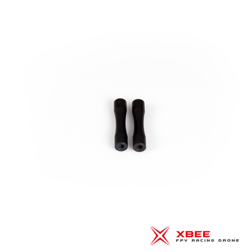 XBEE-X V2 Metal Post (31mm) 2pcs