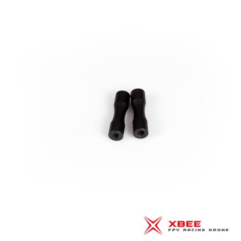 XBEE-T Metal Post (22mm) 2pcs