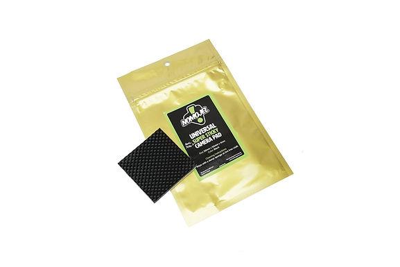 NOMOJEL - Universal Super Sticky Anti-Jello Camera Pad