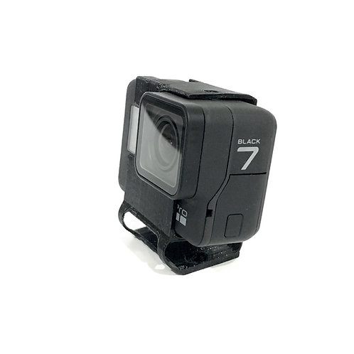 Andy Shen's modified GoPro Dampeners for GoPro Hero 5/6/7 (Thin)