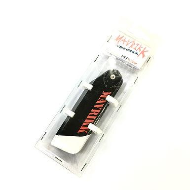 MAVRIKK 95mm Carbon Fiber Tail Blade