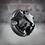 Thumbnail: Rotor Riot Kwad Skidz (4pcs)