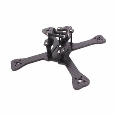 GEP TX-210mm Quadcopter Frame Kit