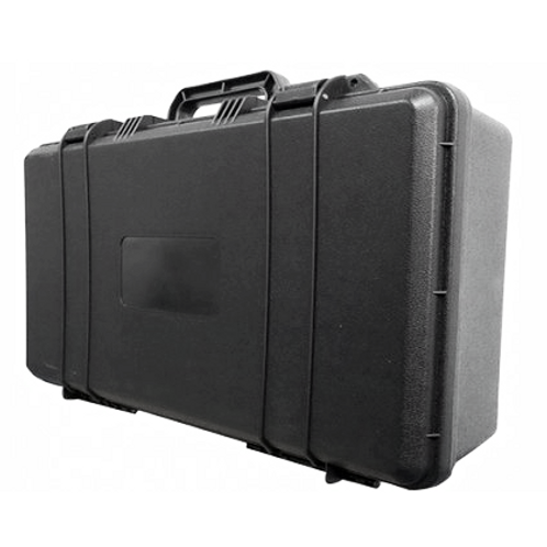 ABS Waterproof case for 180-250 Mini Quadcopters & Transmitter