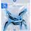 Thumbnail: Azure Power 5150 Race Prop - BLUE