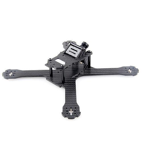 QAV-X 210mm Quadcopter Frame Kit
