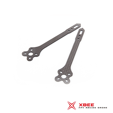 XBEE-T Arm Support Reinforcement (220mm)