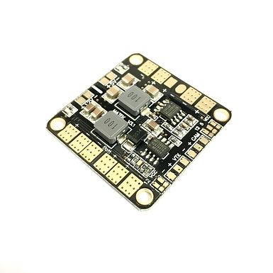 Matek MINI POWER HUB W/ BEC 5V & 12V PDB (V3.0)