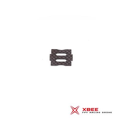 XBEE-X V2 Camera Mount Plate