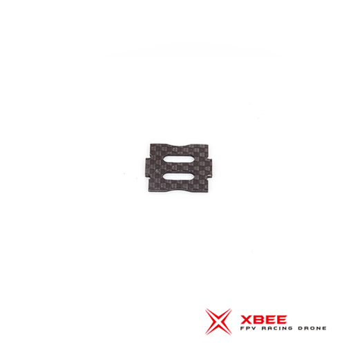 XBEE-X V2 Camera Mount Plate