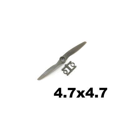 Gemfan 4.7x4.7 (E-Prop)