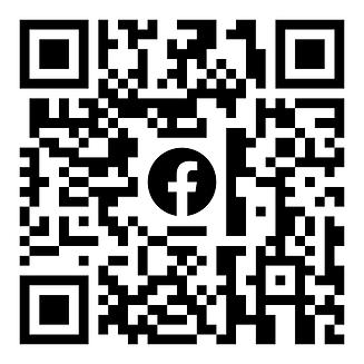 Skyrig FB QR Code.png