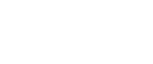 logo-caas-white.png