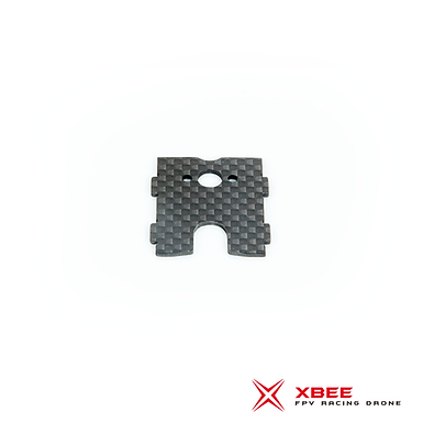 XBEE-T Camera Mount Plate