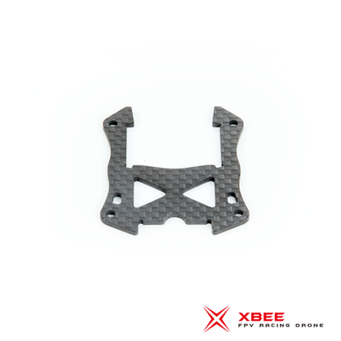 XBEE-T Top Plate