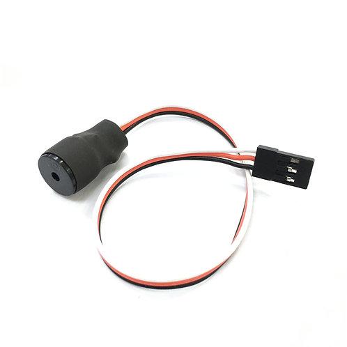 Discovery Buzzer - RC Lost Model Alarm