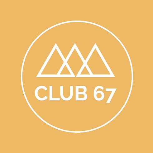 club67.png
