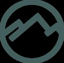 North Shore School of Mission Logo-circl