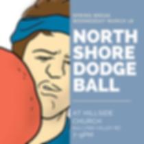 Dodgeball 2.png