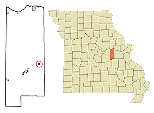 Gasconade County.png