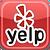 yelp-logo-squarebox.png