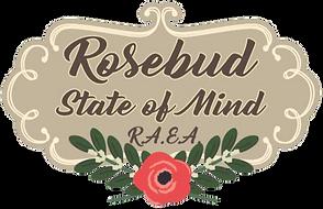 Rosebud MO Site logo