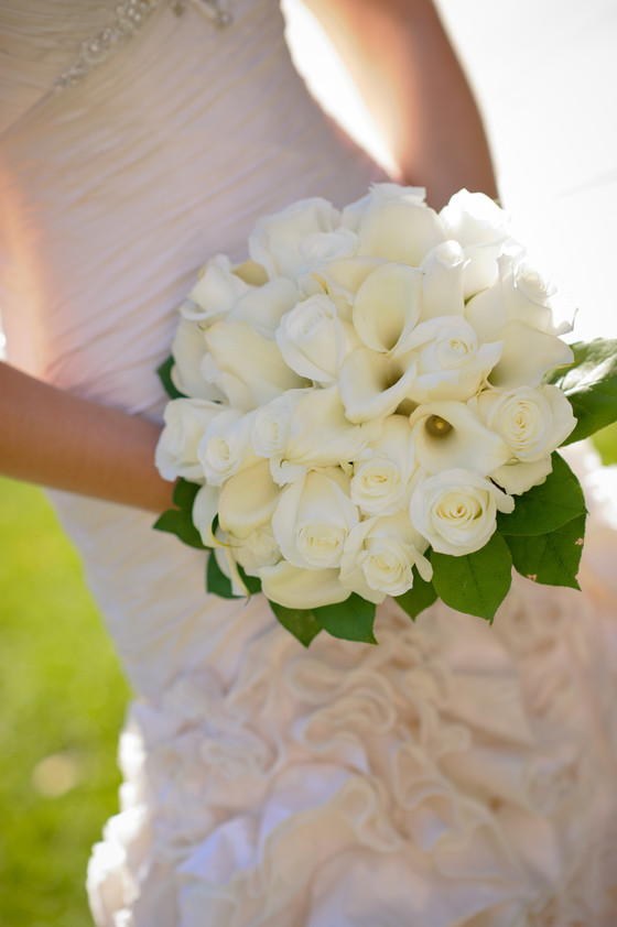 Why You Must Hire a Professional Wedding Coordinator