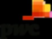 1200px-PricewaterhouseCoopers_Logo_edite