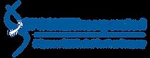 spooner_inc_logo-1520364953.png