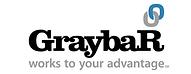 Graybar-Electric-Logo.png