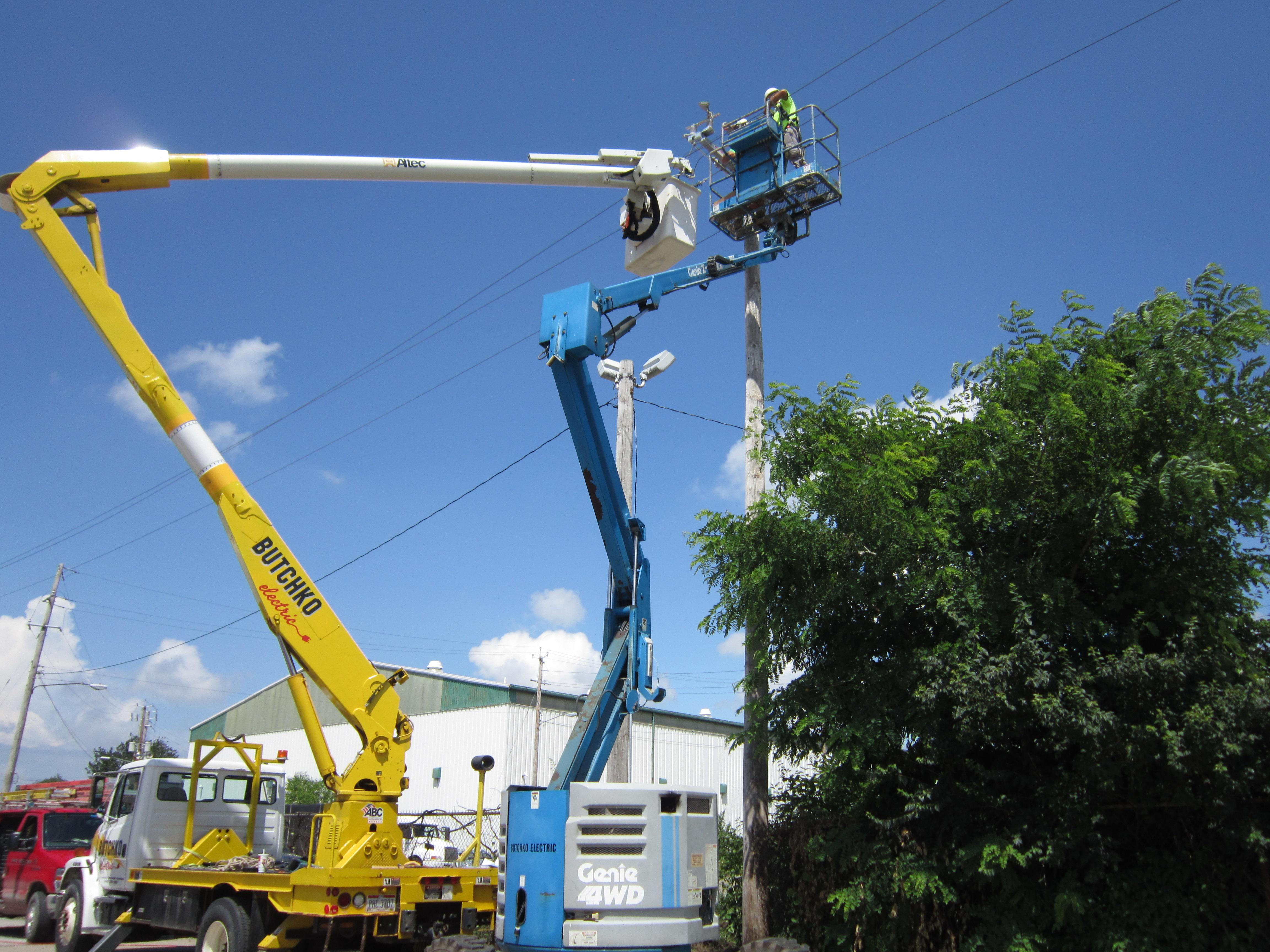 Swagelok generators 2 014