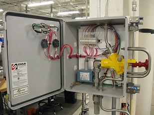 Industrial Serv Page 2.jpg