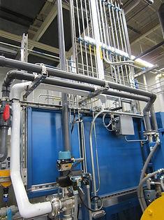 EMH Boiler Project 002.jpg