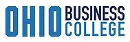 OBC-Logo.jpg