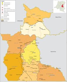 Maniema Map 20200821.png