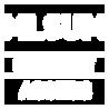 Sumo Euronext Emblem Transparent.png