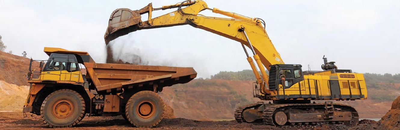 Mining_New 01