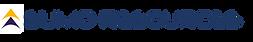 Logo Ver 1.png
