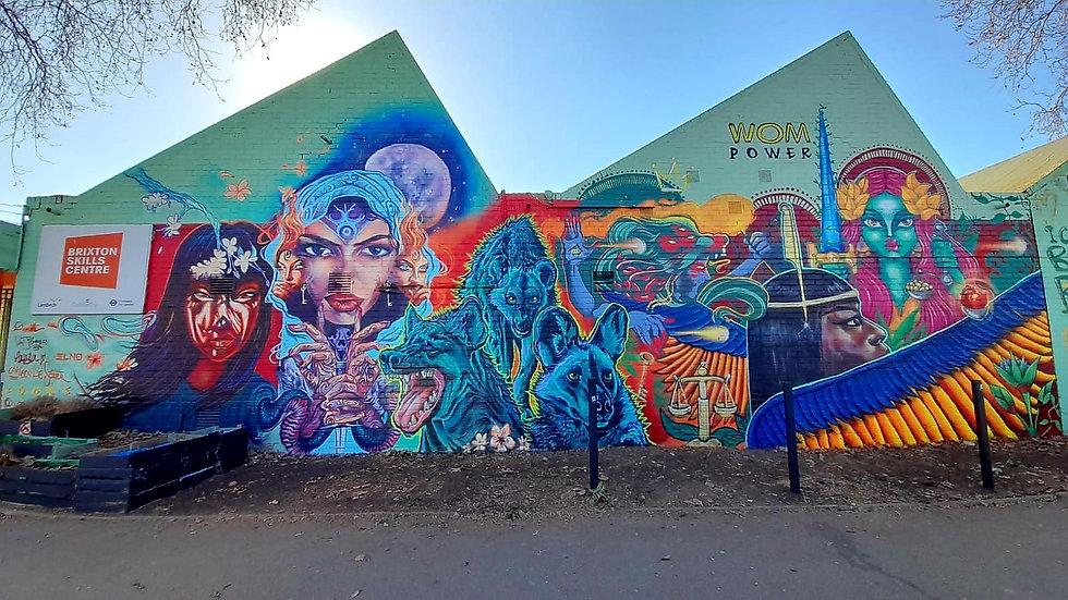 Wom collective mural.jpeg