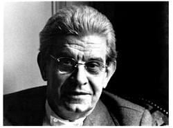 PAS-TOUT LACAN 1926 - 1981