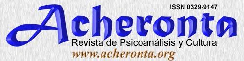 Acheronta