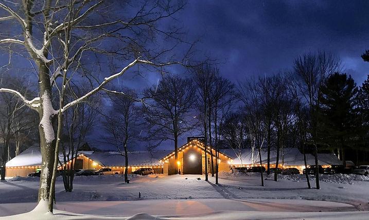 Clubhouse Lights 12-5-19.jpg