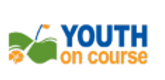 Youth on Course logo.PNG