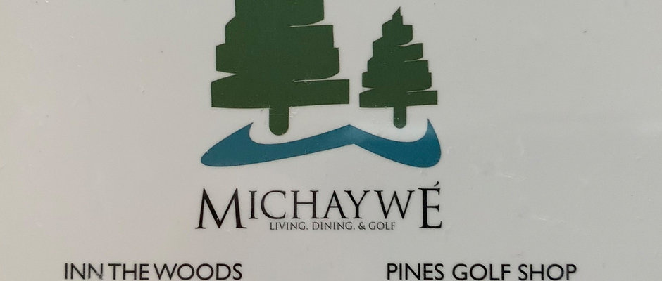 Michaywé Gift Card