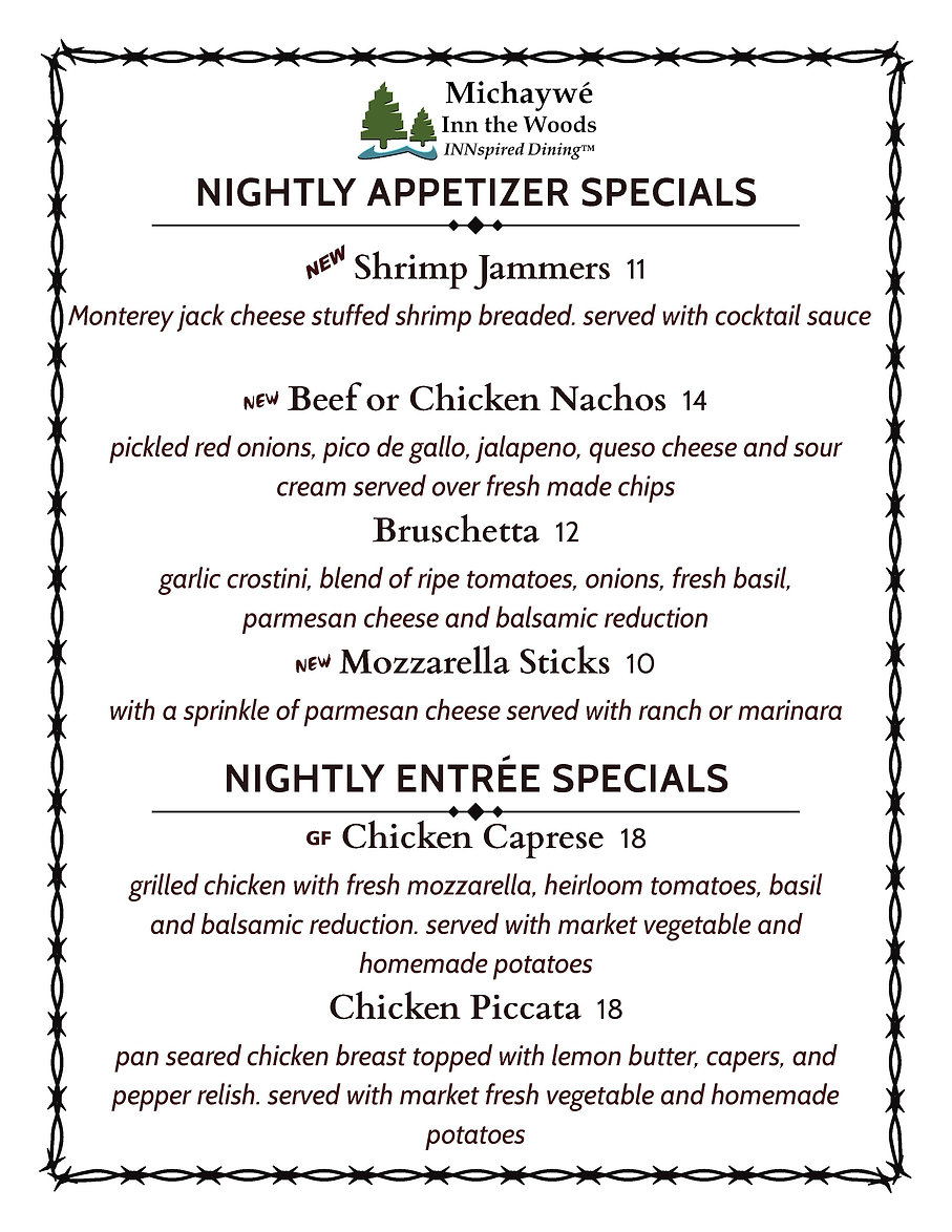 Inspired Dining Specials 07.21.21_Page_1.jpg