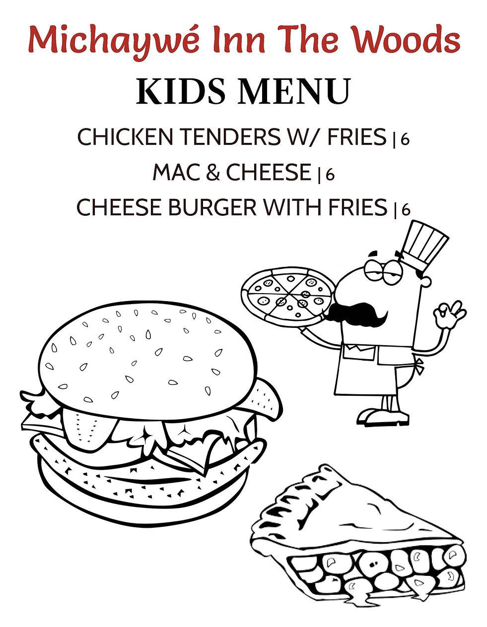 Kid's Menu 2021.jpg