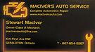 macivers logo.jpg