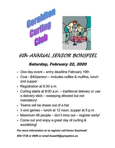 Senior Bonspiel 2020 poster_Page_1.png